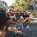 Podcast : Expériences PVT Australie