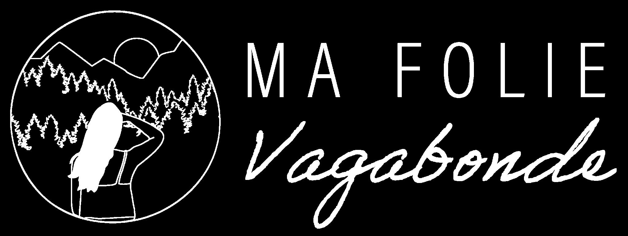 Ma Folie Vagabonde
